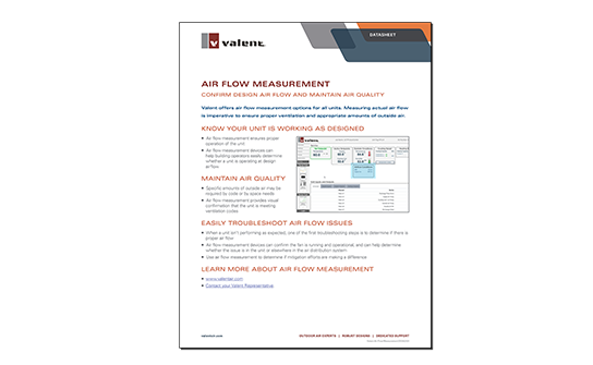 Valent_Air_Flow_Datasheet_Thumb_Sm
