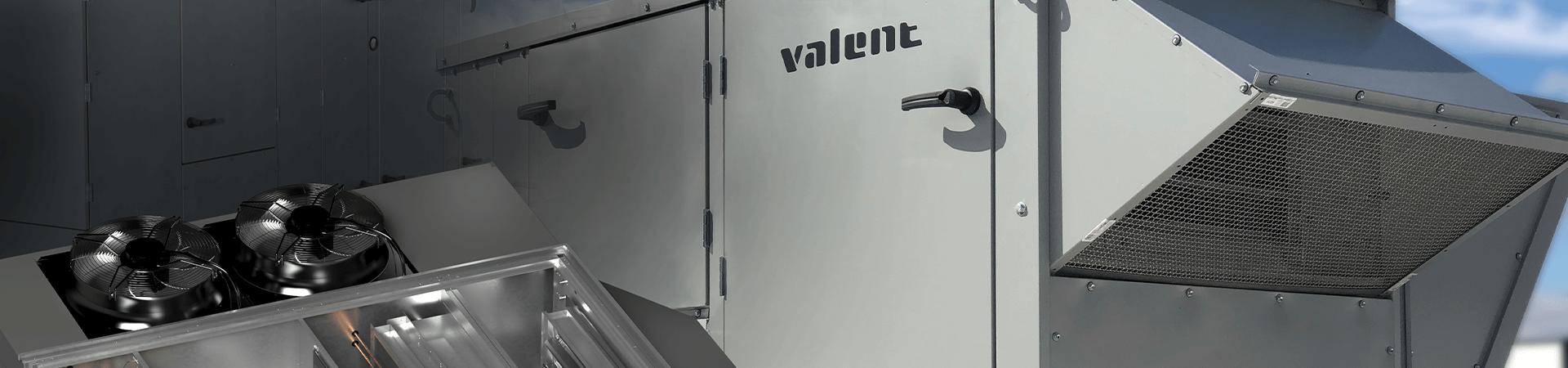 Valent-Products_NoText_1920x450_Tiny