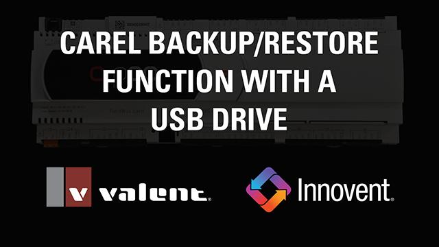 Carel__Backup_USB_Thumb