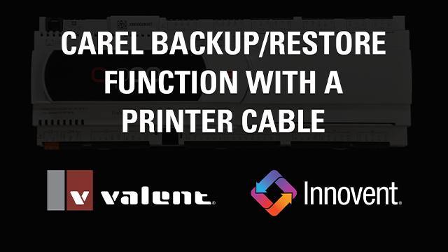 Carel_Backup_Printer_Thumb
