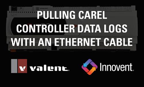 Tech_Pulling_Carel_Data_Logs_Ethernet_Thumb