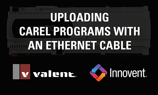 Tech_Uploading_Carel_Ethernet_Thumb_Tiny