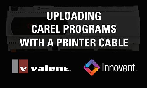Tech_Uploading_Carel_Printer_Thumb_Tiny