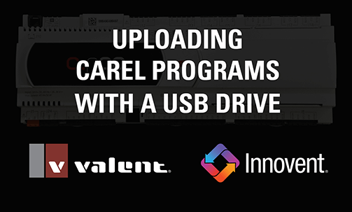 Tech_Uploading_Carel_USB_Thumb_Tiny