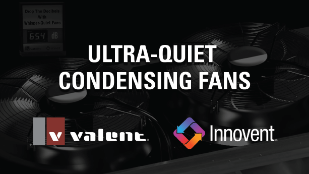 Ultra-quiet_Condensing_Fans_Video_News_Tiny
