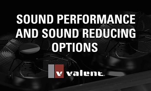 Valent_Sound_Performance_Thumb_Tiny